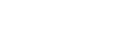 ACP Advanced Circuit Pursuit AG