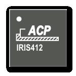 IRIS412