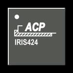 IRIS424