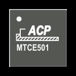 MTCE501