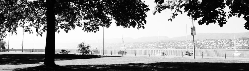 Tiefenbrunnen